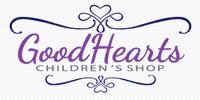 Goodhearts Children's Shop