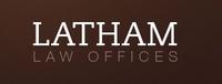 Latham Law Offices, LLC