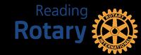 Reading Rotary