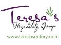 Teresa's Hospitality Group - Prime Steakhouse & Grille 19