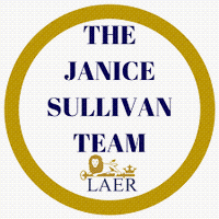 The Janice Sullivan Team at Laer Realty