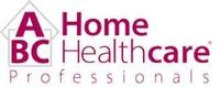 ABC Home Healthcare Professionals