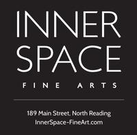 Inner Space Fine Arts