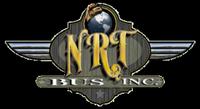 North Reading Transportation