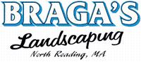 Braga Landscaping
