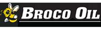 Brocco Oil