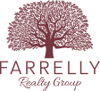 Farrelly Realty Group