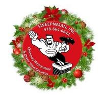 Sweepnman, Inc.