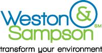 Weston & Sampson