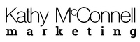 Kathy McConnell Marketing