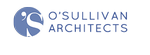 O'Sullivan Architects, Inc.