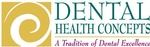 Dental Health Concepts