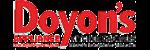 Doyon's TV & Appliance, Inc.
