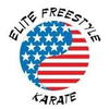 Elite Freestyle Karate, LLC