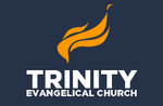 Trinity Evangelical Church