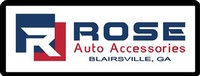 Rose Auto Accessories, Inc.