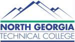 North Georgia Technical College - Blairsville
