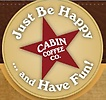 Cabin Coffee of Blairsville