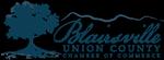 Downtown Development Authority of Blairsville