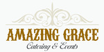 Amazing Grace Catering & Events LLC