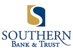 Southern Bank & Trust