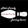 Adel Family Fun Center