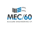 McClure Engineering Company