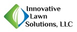 Innovative Lawn Solutions, LLC