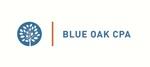 Blue Oak CPA
