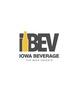 Iowa Beverage System