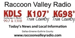 Raccoon Valley Radio
