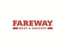 Fareway Stores, Inc.