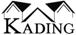 Kading Properties Management LLC/Twin Eagles East LLC