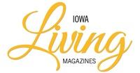 Adel Living Magazine