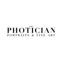 The Photician