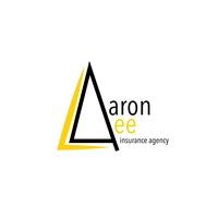 Aaron Lee Agency- Allstate