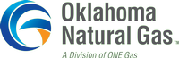 Oklahoma Natural Gas (ONG), a division of ONE Gas