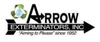 Arrow Exterminators, Inc.