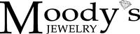Moody's Jewelry