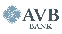 AVB Bank- Downtown