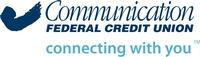 Communication Federal Credit Union