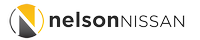 Nelson Nissan