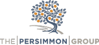 The Persimmon Group