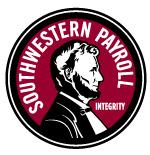 Southwestern Payroll Service, Inc.