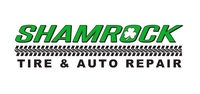 Shamrock Tire & Auto Repair