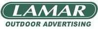 Lamar Outdoor Advertising