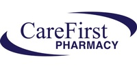 Carefirst Pharmacy Inc.