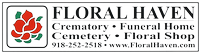 Floral Haven Funeral Home, Crematory, Floral Shop and Cemetery
