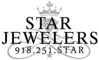 Star Jewelers