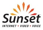 Sunset Digital Communications, Inc.